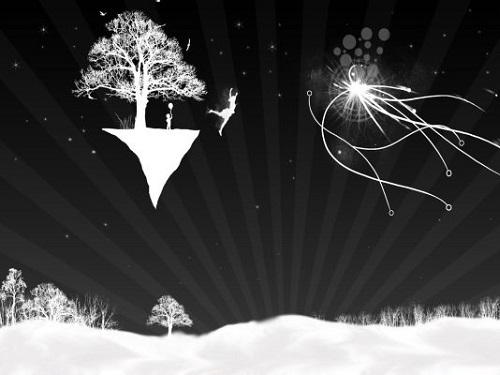 Кчему снятся черно-белые сны