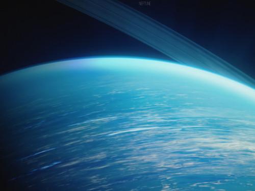 Астрологи оНептуне: планета иллюзий иудовольствия