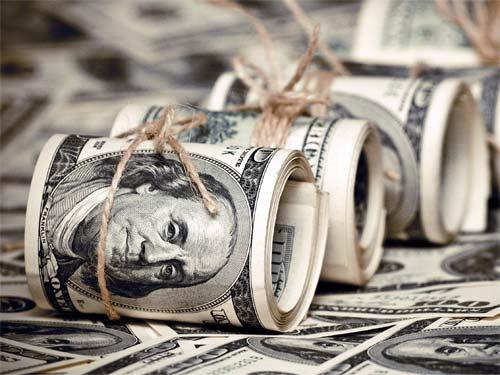 Как хранить деньги, чтобы ихстановилось больше: 7важных правил
