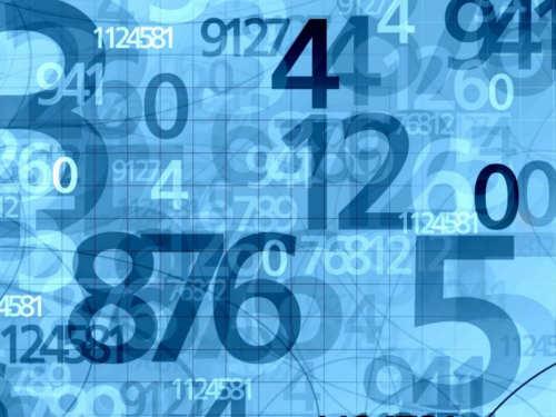 Как улучшить свою жизнь исудьбу спомощью нумерологии