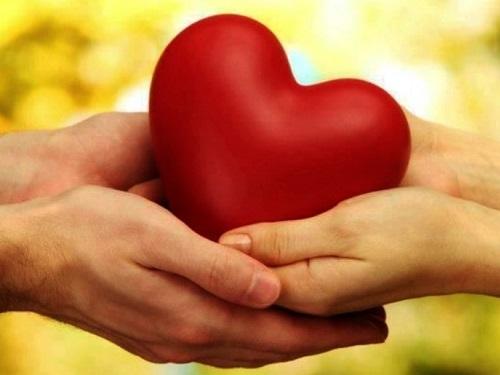 7народных примет, которые помогут вам сохранить любовь исемейное счастье