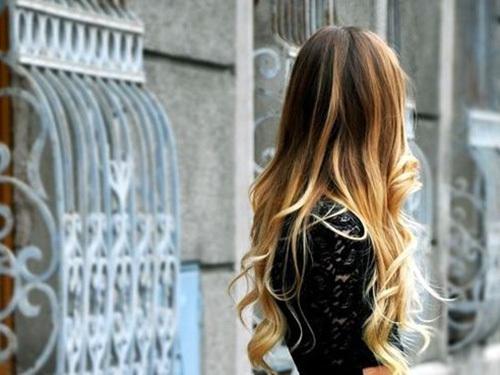 Лунный календарь окрашивания волос наиюль 2018 года