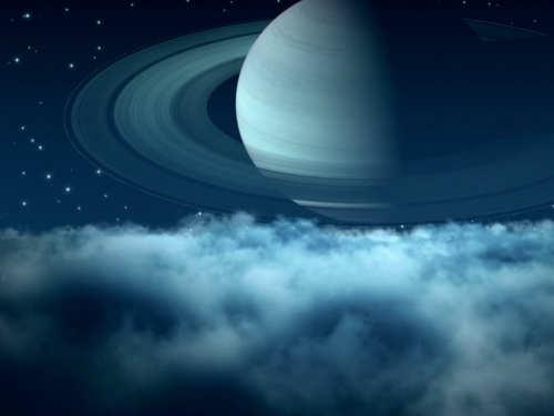 Сатурн впротивостоянии сСолнцем 27июня: как это повлияет наЗнаки Зодиака