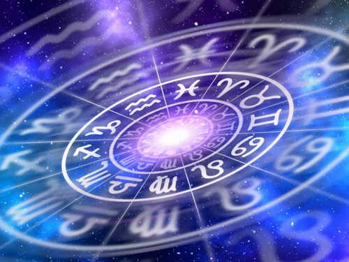 Финансовый гороскоп наиюль 2018 года