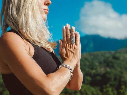 5Знаков Зодиака ссамой сильной интуицией