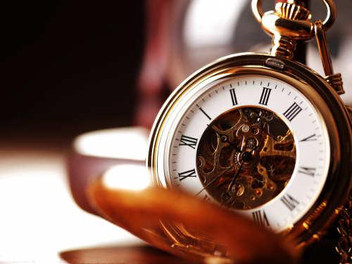 7современных примет, которые всегда сбываются