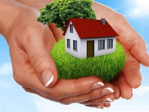 5простых оберегов для дома исемьи