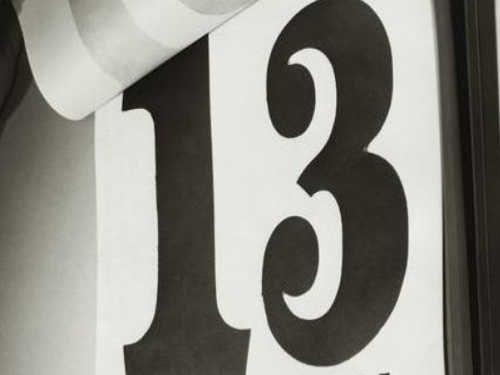 Почему пятница 13считается несчастливым иопасным днем: 10причин