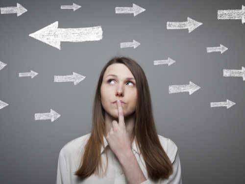 5талисманов, которые усилят вашу интуицию