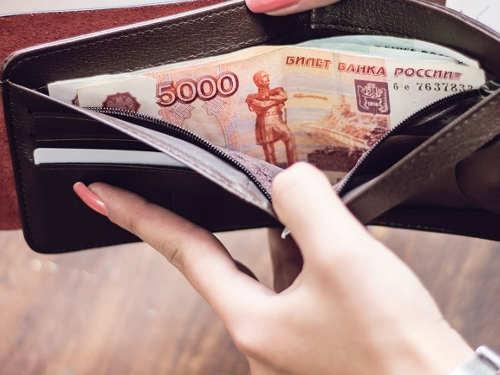 5народных способов стать богаче
