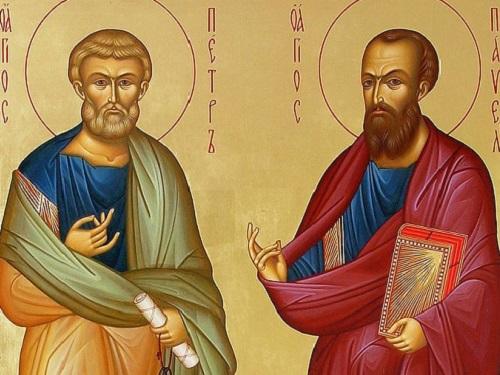 Петров день 12июля: приметы, традиции иобычаи