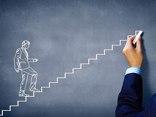 Что мешает вам добиться успеха: определяем поЗнаку Зодиака