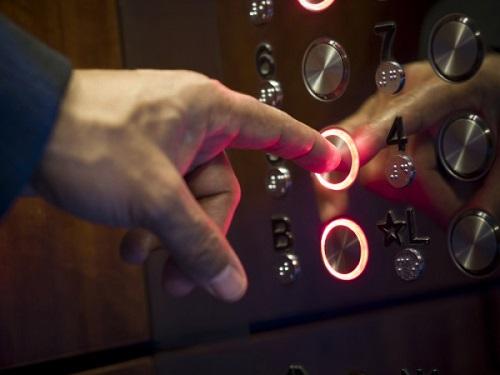 Как этаж, накотором выживете, влияет навашу энергетику