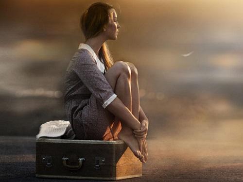 7признаков, что скоро ввашу жизнь придут перемены