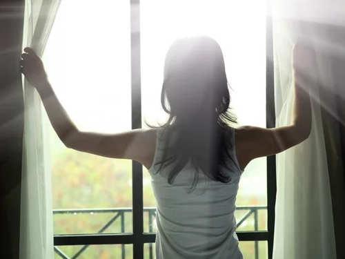 5повседневных действий, которые помогут вам привлечь процветание