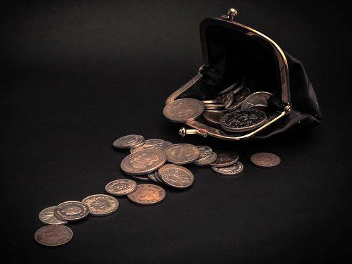 7снов, которые сулят прибыль