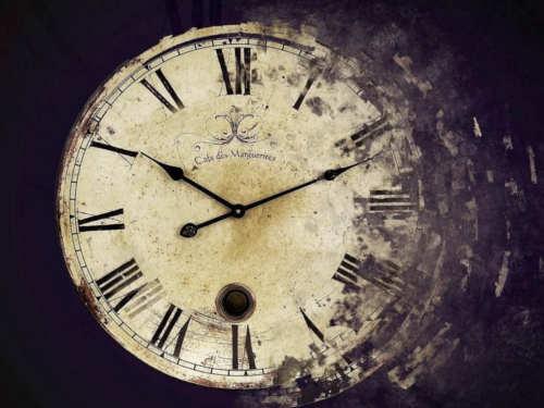 5 вещей из прошлой жизни, которые влияют на ваше настоящее