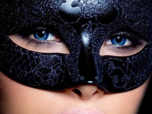 Самые женственные ипритягательные Знаки Зодиака