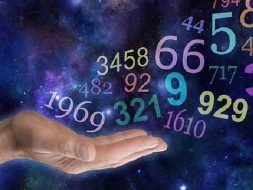 Как решить любую проблему спомощью нумерологии