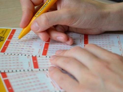 Заговоры налотерейные билеты: как мгновенно привлечь выигрыш