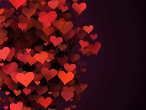 Любовный гороскоп нанеделю с30июля по5августа 2018 года