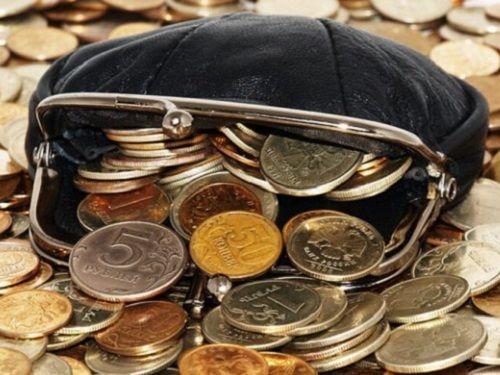 Приметы, привлекающие богатство, удачу иблагополучие