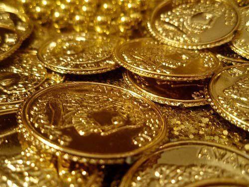 5вещей, из-за которых выникогда несможете разбогатеть