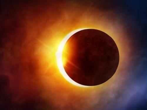 Солнечное затмение 11августа: как оно повлияет наЗнаки Зодиака