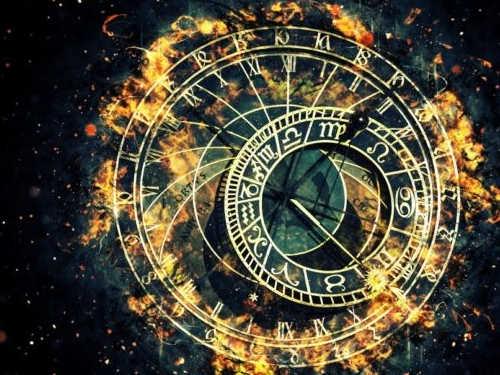 Финансовый гороскоп на неделю с 13 по 19 августа 2018 года