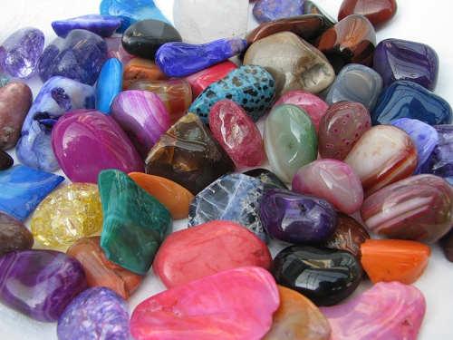 Какой камень-талисман подходит вам погороскопу
