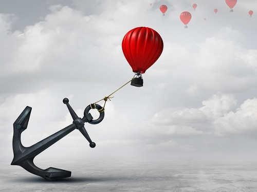 5негативных событий, после которых ваша жизнь изменится клучшему