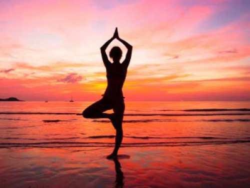 Медитация перед сном для женщин: восстанавливаем силы иэнергию