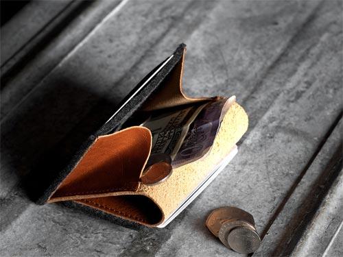 5типов людей, которым несуждено разбогатеть