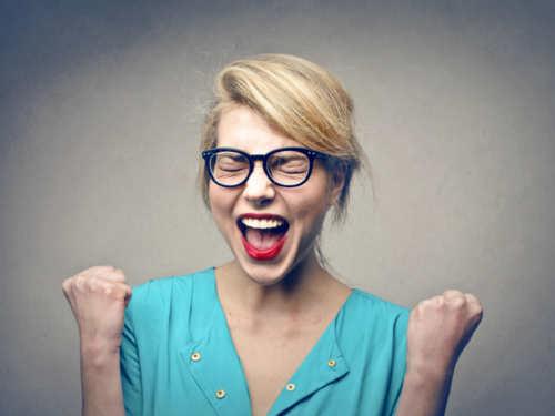 3способа стать удачливее и богаче