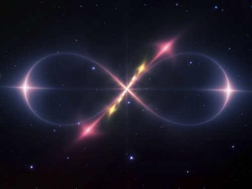 Три знака Вселенной, которые предупреждают обогатстве иудаче