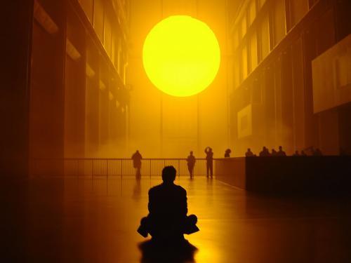 Медитация-очистка отнегативных программ