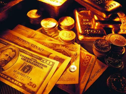 5законов изобилия, которые помогут вам разбогатеть