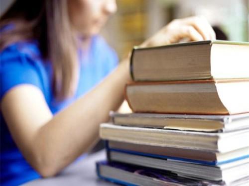 Заговоры имолитвы нахорошую учебу