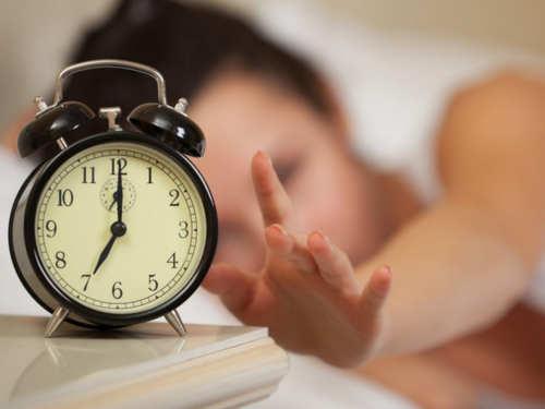 5полезных утренних привычек, которые преобразят вашу жизнь