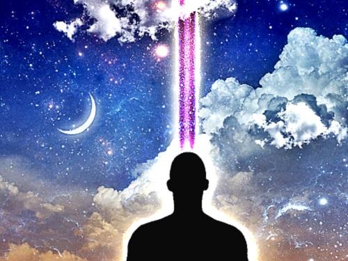7знаков Вселенной, которые нельзя игнорировать