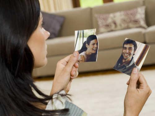 Признаки венца безбрачия уженщин имужчин