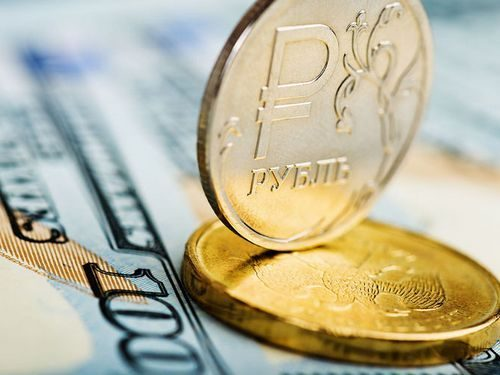 Как избавиться отбезденежья, долгов иневезения: 3эффективных способа