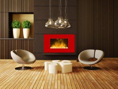 Как очистить квартиру отплохой энергетики