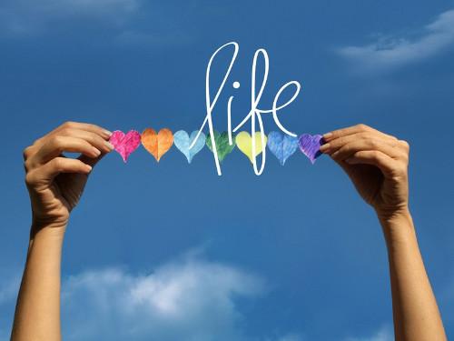 5правил, которые помогут вам изменить жизнь клучшему занеделю