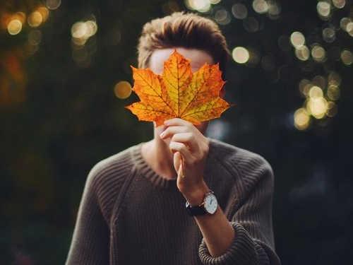 Как справиться сосенней хандрой поЗнаку Зодиака