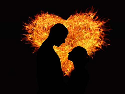 Сильнейший заговор навозврат любимого