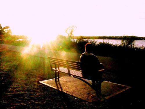 Энергетические причины одиночества мужчин иженщин
