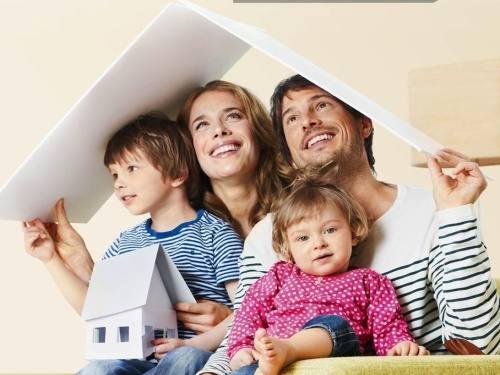 Как привлечь счастье вдом: приметы, заговоры имолитвы