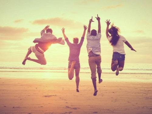 Как привлечь всвою жизнь счастливые события