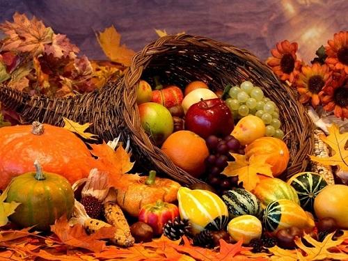 Осенины 21сентября: обряды наденьги, удачу илюбовь
